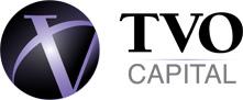 TVO Capital